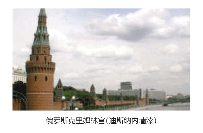 俄罗斯克里姆林宫