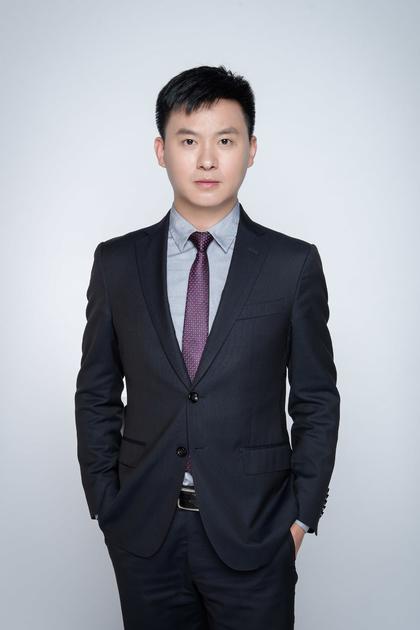 优秀学员-韩江律师-人大法硕