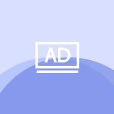 yabovip08广告图设计
