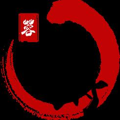天府冒菜|天府火锅餐饮官方网站