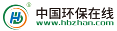 广汉亚博体育官网下载苹果治理