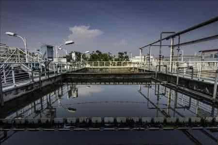 成都污水处理公司还需不断探索和尝试