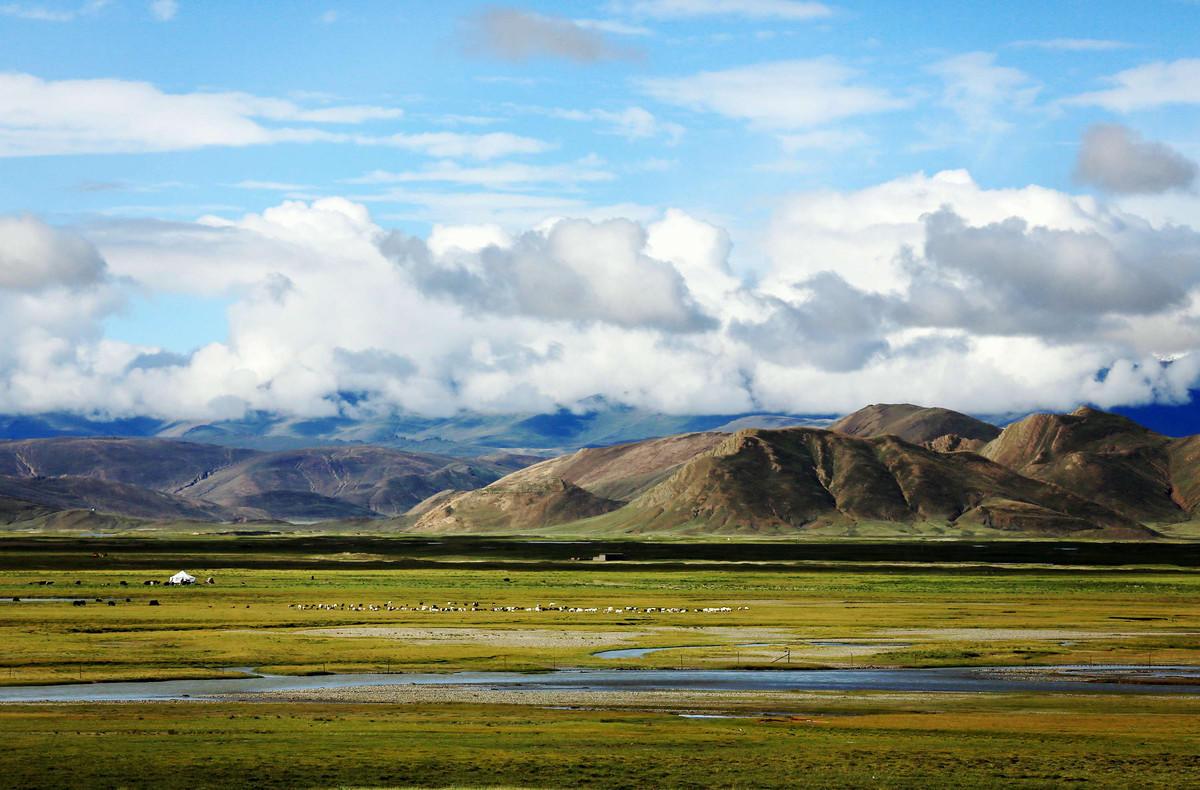 包車去西藏要多少錢?
