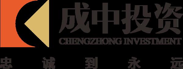 成中投資集團股份有限公司【官方網站】