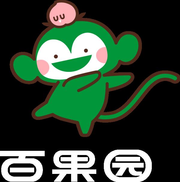 百果園官方網站