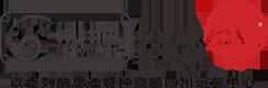 圣罗膜窗膜四川官方网站