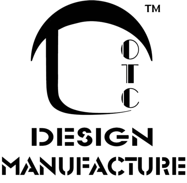 OTC DESIGN & MANUFACTURE CO.,