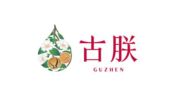 清远市古朕茶油发展有限公司[官网]