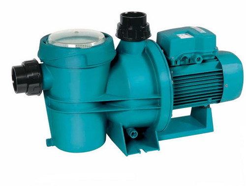 水处理过滤系统
