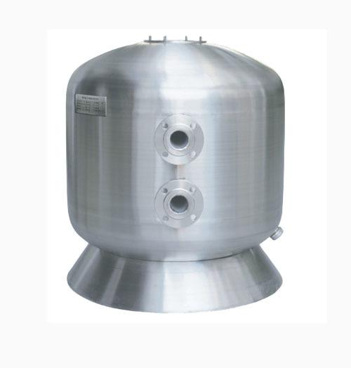 不锈钢水处理设备