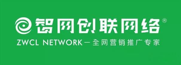 seo关键词优化-智网创联网络