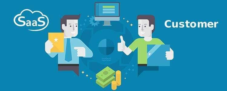 IT行业ToB销售为什么这么难-B2BGrowing-B2B营销增长网