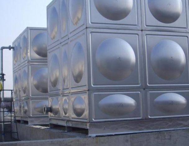 四川不銹鋼水箱設備-批發價格零售