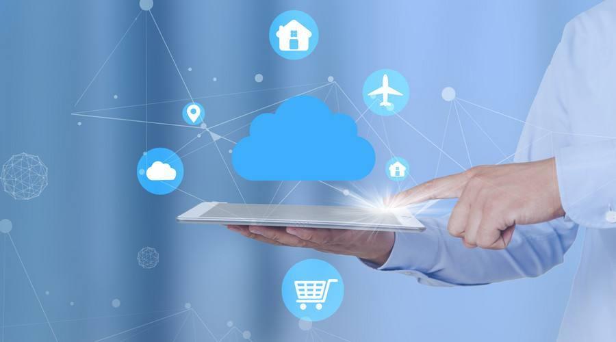 什么是产业互联网?丨B2BGrowing