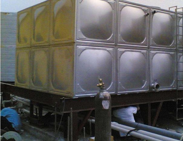 成都不銹鋼批發報價-安裝維修公司