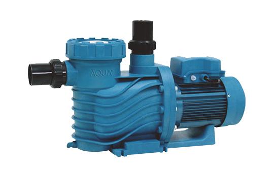 爱克水泵—AP系列