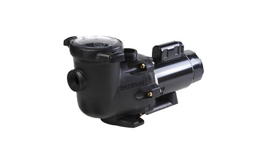 亨沃(HAYWARD)Tristar循环泵