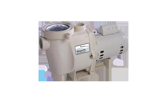 滨特尔水泵-WFEL系列