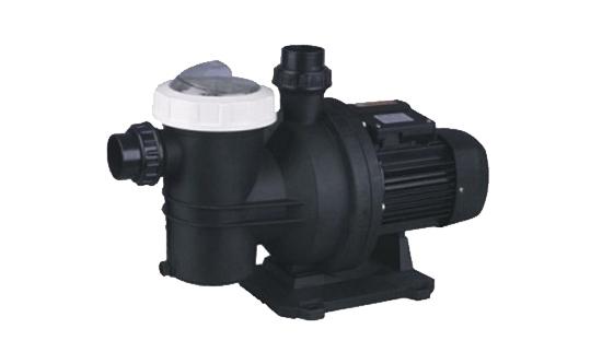 海卓超静音水泵-S系列