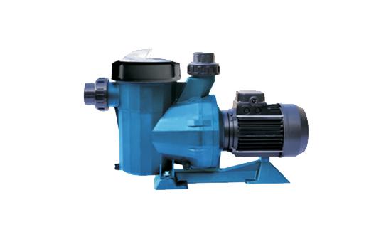 海卓离心水泵-V系列