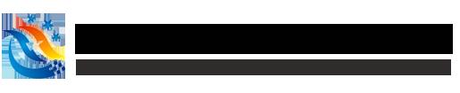 成都弘瑞達建筑工程有限公司官方網站