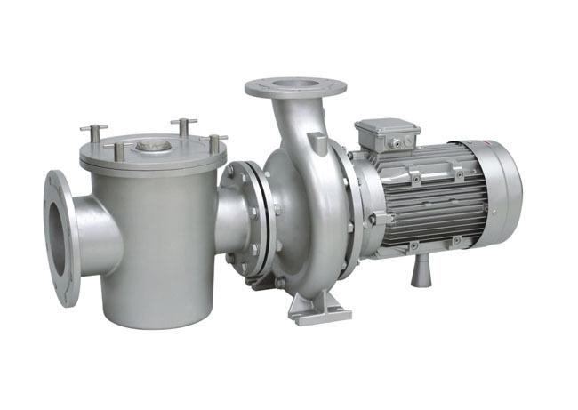西班牙亚士霸水泵