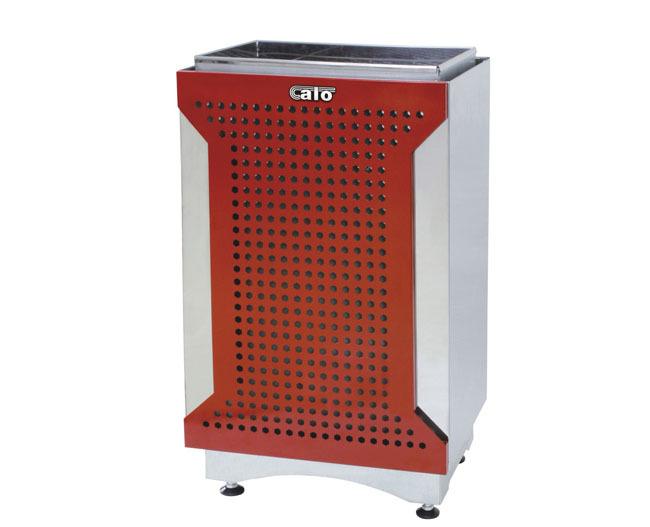 Calo 卡罗 CS系列桑拿炉