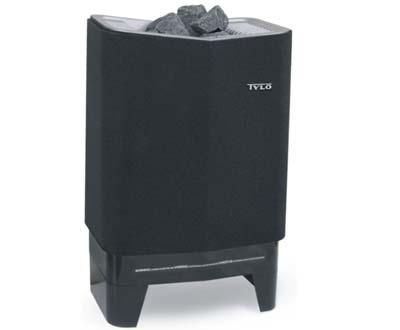 瑞典TYLO新款Sense Plus外控炉