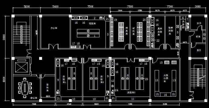manbetx体育app建设设计