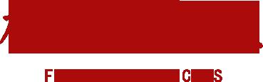 小郡肝串串香加盟流程