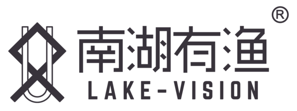 成都南湖有渔文化传播有限公司