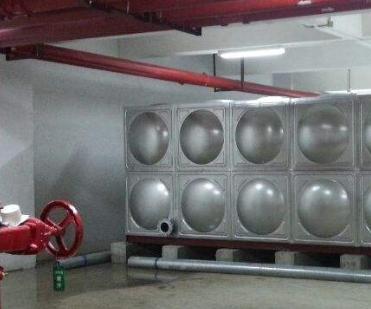 不銹鋼水箱生產流程圖-www.semquerermeintrometer.com