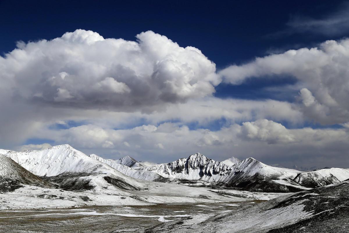 川藏旅游多少錢