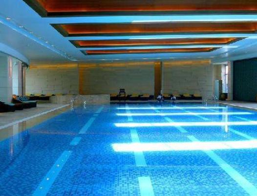 成都泳池设备安装价格-www.sc-pentair.com