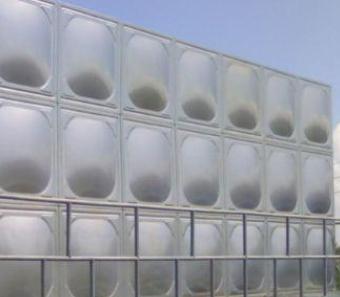成都不銹鋼水箱價格-www.cercle-larupture.com