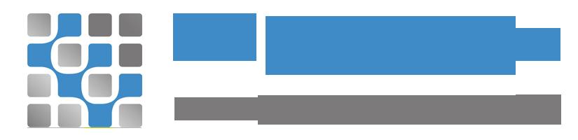 IndustryForce(IF) 平台是一个专注于B2B行业高端管理商务菁英的社交传播交流,致力于成为中国领先的B2B通信行业平台。