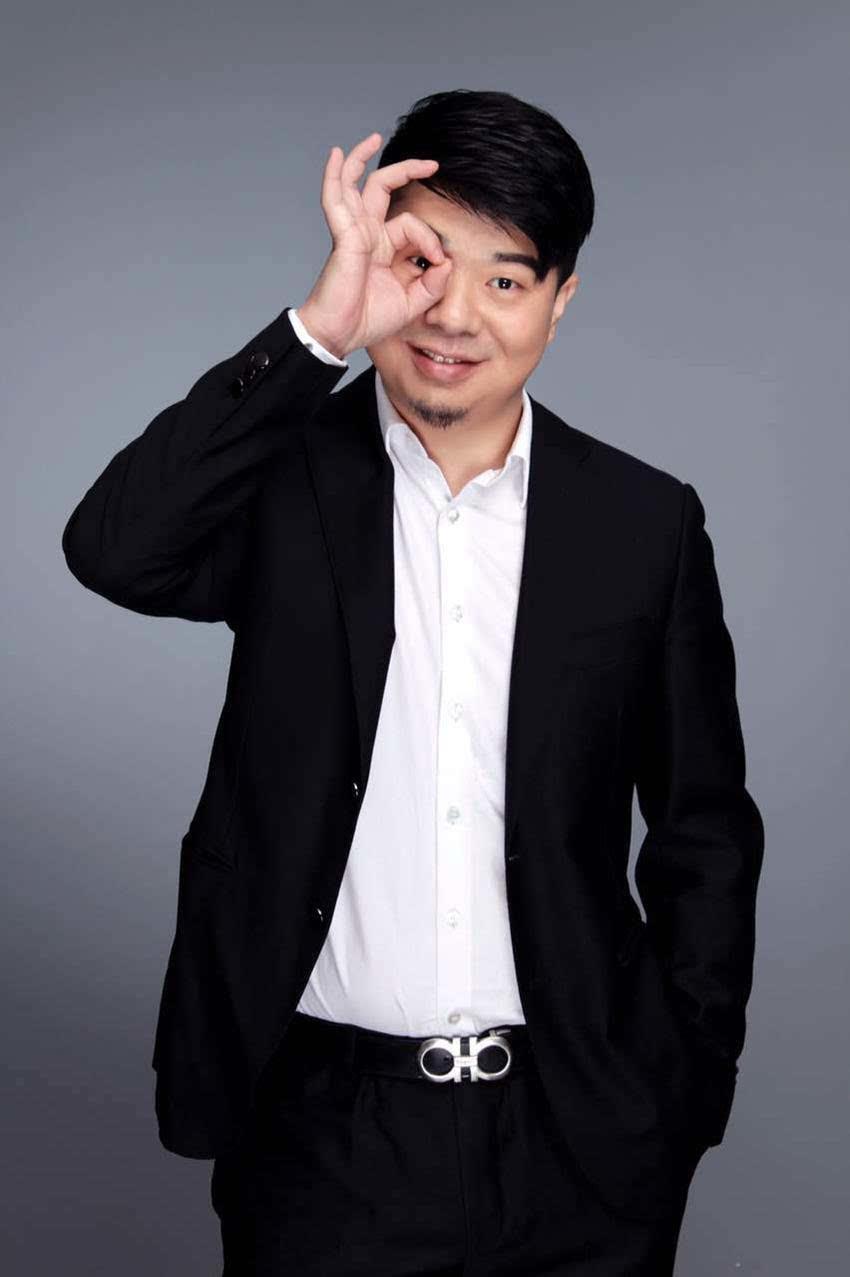 七问AA投资创始人王浩泽::产业互联网为什么现在才爆发?-B2BGrowing
