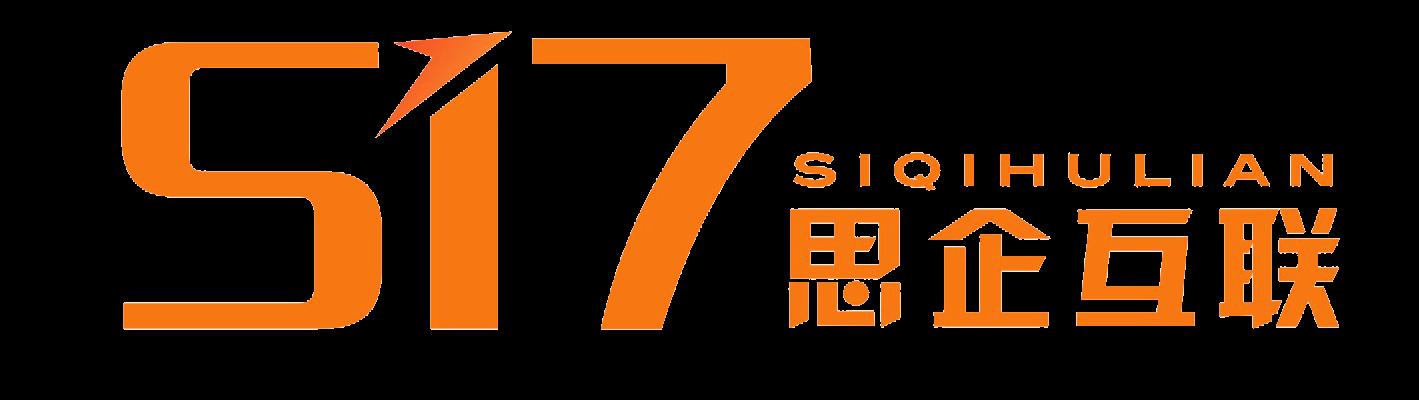 福州网站建设公司