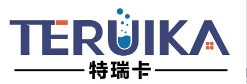 四川特瑞卡实验设备有限公司
