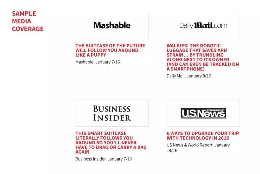 国外B2B网站案例:一个让我眼前一亮的企业网站-B2BGrowing-B2B营销增长网