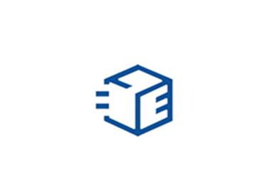 小星物流-业内首个3个月免息账期的跨境电商物流服务商