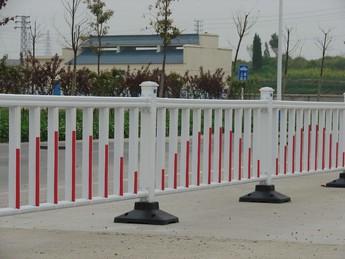 安装市政护栏有哪些规定是需要遵守的呢?