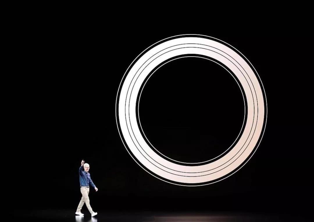 B2B 营销人应该从苹果的发布会上学些什么?-B2BGrowing-B2B营销增长