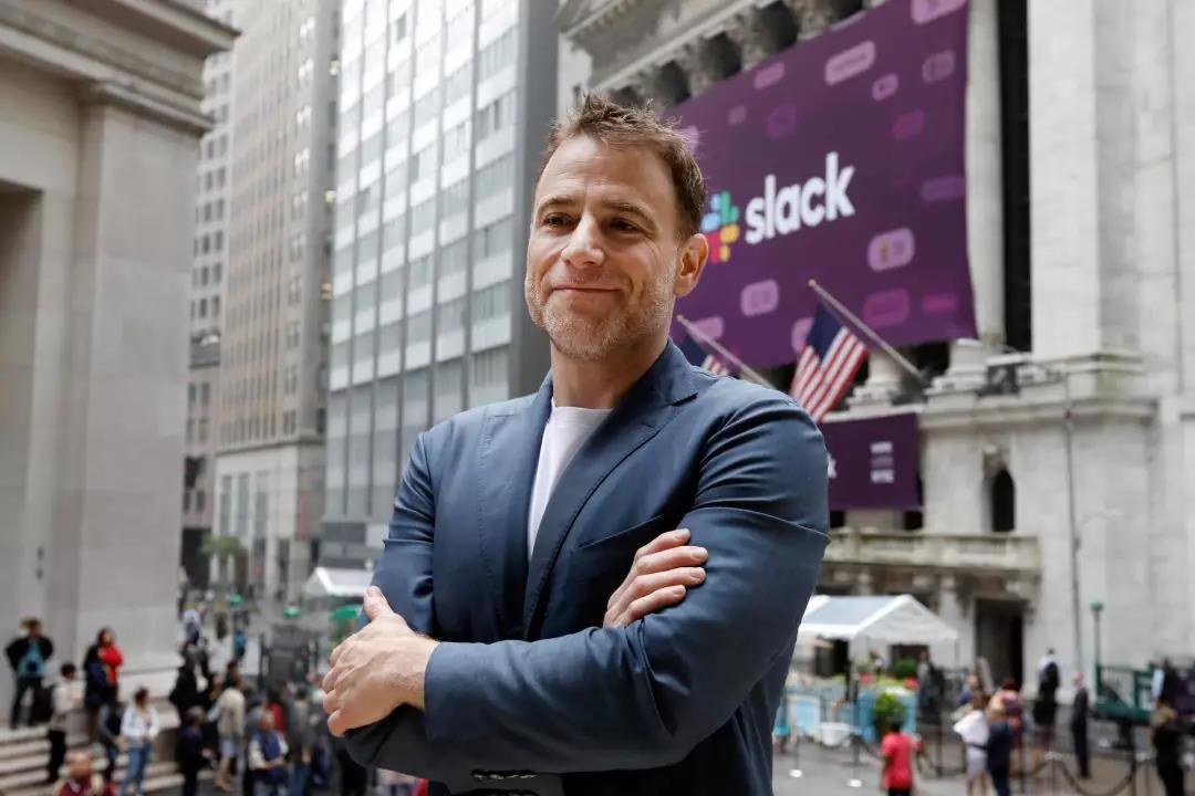 从SaaS巨头Slack的上市之路,我们能学到什么?What-can-we-learn-from-the-listing-of-the-SaaS-giant-Slack?-B2BGrowing-B2B营销增长