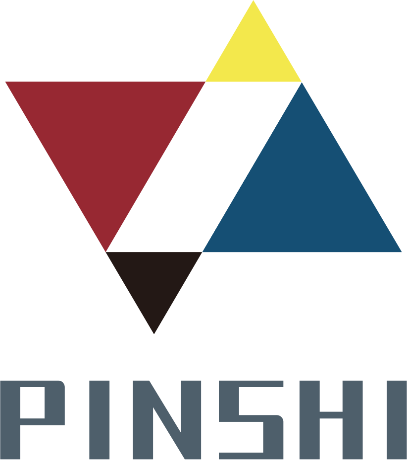 CHENDDU PINSHI TRADING CO.,LTD