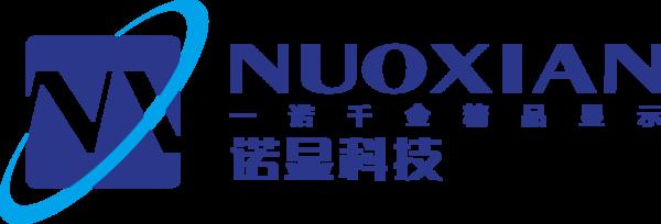 四川诺显科技有限公司