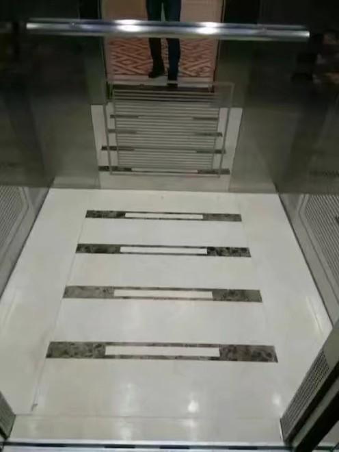 贝博竞彩app地板贝博策略