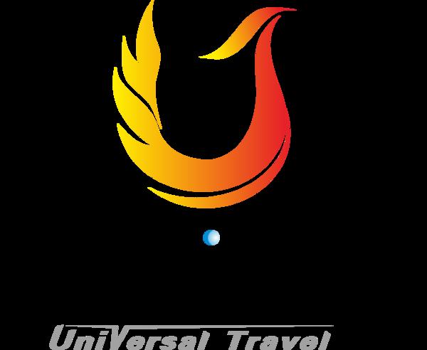 成都環球國際旅行社有限公司錦江三十六分社