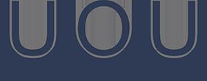UOU官方网站