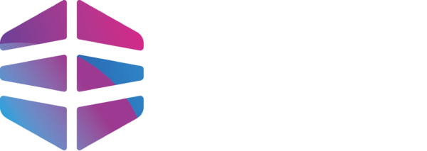 Eari Automotive